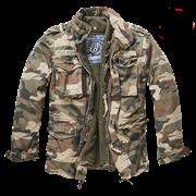 Куртка Brandit M65 Giant