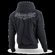 Куртка Thor Steinar Walmung