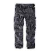 Карго-брюки Ken 3 camo Thor Steinar