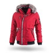 Куртка женская Gersimi