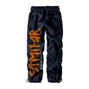 Спортивные штаны Rone