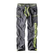 Спортивные штаны Kontakt