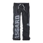 Спортивные штаны Helvegr
