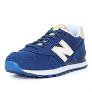Кроссовки New Balance ML574RTA