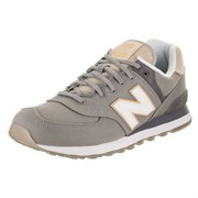 Кроссовки New Balance ML574RTD