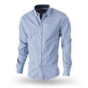 Рубашка Norsk Vind
