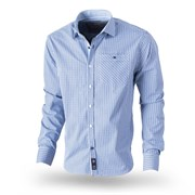 Рубашка Folksund