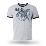 Футболка Thor Steinar NSC