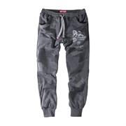 Спортивные брюки Thor Steinar Evin