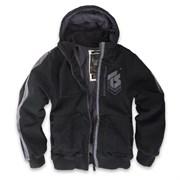 Куртка Thor Steinar N.O.R.D.