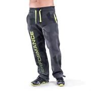 Спортивные брюки Nordic Comp.