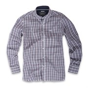Рубашка Edvard