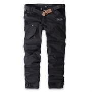 Карго-брюки Vestfold