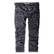 Карго-брюки Birk