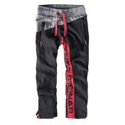 Спортивные брюки Thor Steinar Starolf