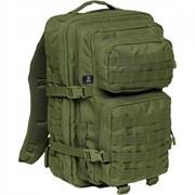 Рюкзак US Cooper large