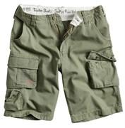 Шорты Surplus Trooper Shorts