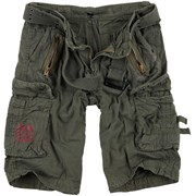 Шорты Surplus Royal Shorts