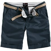 Шорты Surplus Chino Shorts