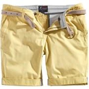 Шорты Chino Shorts