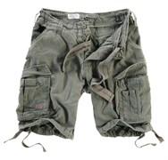 Шорты Airborne Vintage Shorts