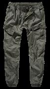 Брюки Ray Vintage Trouser