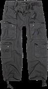 Брюки Pure Vintage Trouser