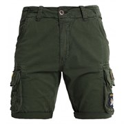Шорты Crew Short Patch