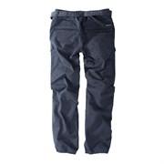 Карго-брюки Helmer
