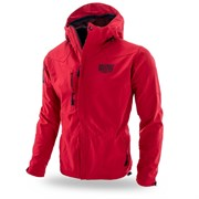 Куртка Dobermans Aggressive Offensive Premium