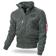Куртка Offensive
