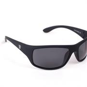 Солнцезащитные очки Thor Steinar Geilo II