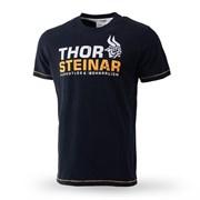 Футболка Thor Steinar Furchtlos & Beharrlich