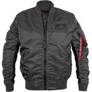 Куртка Alpha Industries MA-1 TT Custom