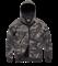 Куртка Ashore Softshell - фото 10103