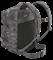 Рюкзак US Cooper large - фото 10107