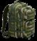Рюкзак US Cooper large - фото 10108
