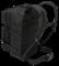 Рюкзак US Cooper large - фото 10111