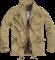 Куртка M65 Giant - фото 10112