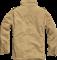 Куртка M65 Giant - фото 10113