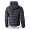 Куртка Tomma - фото 5551