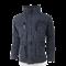 Куртка Haug - фото 5708