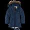 Куртка женская Thor Steinar Katla