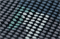 Парка Grid-Camo - фото 7466