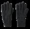 Перчатки - фото 7510
