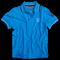 Рубашка Поло Winga - фото 7906