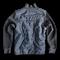 Куртка  Thulberg - фото 7919