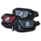 Набор сумок Freydis - фото 7942