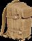 Рюкзак US Cooper medium - фото 8386