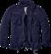 Куртка M65 Giant - фото 8821